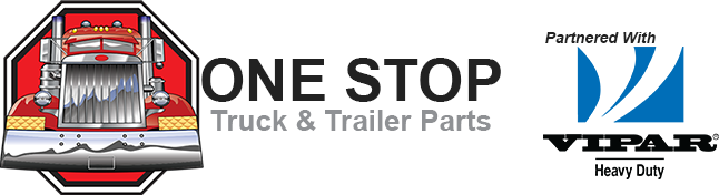 One Stop Truck and Trailer Parts